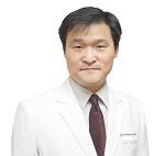 [의학칼럼]5분마다 1명씩 발생하는 뇌졸중, 온도차가 커지는 환절기에 더 조심해야