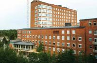 [기획]노벨상 100년의 역사가 숨 쉬는 곳..스웨덴 왕립  카롤린스카 대학병원